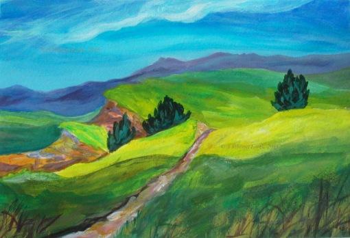 JC TRNP high plains
