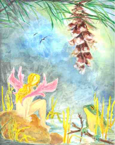 jpond fairy final copy